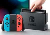Read article The True Price of the Nintendo Switch - Nintendo 3DS Wii U Gaming