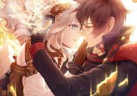 Read review for Code: Realize - Guardian of Rebirth  - Nintendo 3DS Wii U Gaming
