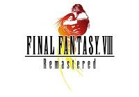 Read review for Final Fantasy VIII Remastered - Nintendo 3DS Wii U Gaming
