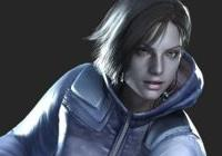 Resident Evil: Dark Side Chronicles - First Trailer (Update) on Nintendo gaming news, videos and discussion