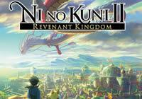 Review for Ni no Kuni II: Revenant Kingdom on PlayStation 4
