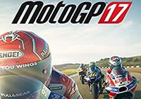 Read Review: MotoGP 17 (Xbox One) - Nintendo 3DS Wii U Gaming