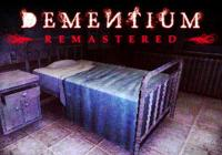 Read Review: Dementium Remastered (Nintendo 3DS) - Nintendo 3DS Wii U Gaming