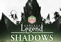 Review for Endless Legend: Shadows on PC