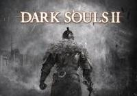 Read review for Dark Souls II - Nintendo 3DS Wii U Gaming