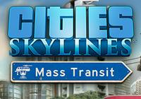 Review for Cities: Skylines - Mass Transit on PlayStation 4