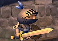 Read review for Wind-up Knight 2 - Nintendo 3DS Wii U Gaming