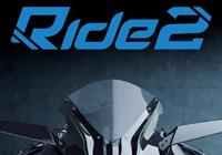 Read review for Ride 2 - Nintendo 3DS Wii U Gaming