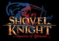 Review for Shovel Knight: Specter of Torment on PC