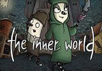 Review for The Inner World on Nintendo Switch