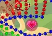 Review for Colorz on WiiWare - on Nintendo Wii U, 3DS games review