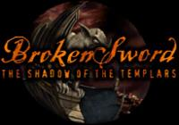 Review for Broken Sword: The Shadow of the Templars on PC
