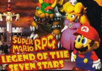 Read article Super Mario RPG, Excitebike are CN Rewards