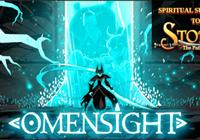 Read Review: Omensight (PC) - Nintendo 3DS Wii U Gaming
