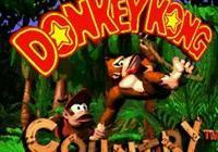 Read preview for Donkey Kong Country Returns (Hands-On) - Nintendo 3DS Wii U Gaming
