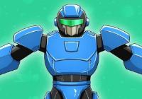 Read review for Solbot: Energy Rush - Nintendo 3DS Wii U Gaming