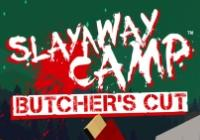 Review for Slayaway Camp: Butcher
