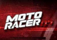 Review for Moto Racer DS on Nintendo DS - on Nintendo Wii U, 3DS games review