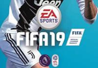 Review for FIFA 19 on Nintendo Switch