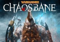 Read review for Warhammer: Chaosbane - Nintendo 3DS Wii U Gaming