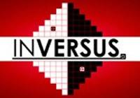Read review for Inversus - Nintendo 3DS Wii U Gaming