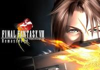 Review for Final Fantasy VIII Remastered on Nintendo Switch