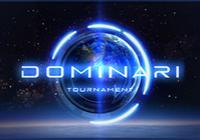Read preview for Dominari Tournament - Nintendo 3DS Wii U Gaming