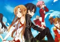 Review for Sword Art Online Re: Hollow Fragment on PlayStation 4