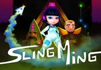 Read review for Sling Ming - Nintendo 3DS Wii U Gaming