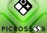 Read review for Picross S3 - Nintendo 3DS Wii U Gaming