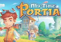 Read preview for My Time at Portia - Nintendo 3DS Wii U Gaming