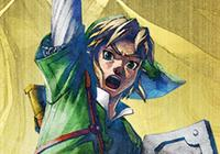 Read Review: The Legend of Zelda: Skyward Sword (Wii) - Nintendo 3DS Wii U Gaming