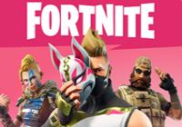 Read review for Fortnite - Nintendo 3DS Wii U Gaming