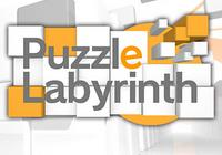 Read review for Puzzle Labyrinth - Nintendo 3DS Wii U Gaming