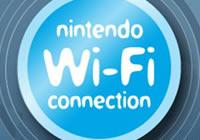 Read article WiiWare Demos to Return Shortly