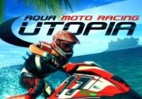 Read review for Aqua Moto Racing Utopia - Nintendo 3DS Wii U Gaming