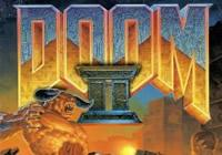 Read review for Doom II (Classic) - Nintendo 3DS Wii U Gaming