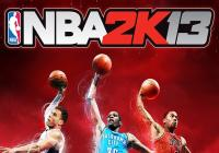 Read review for NBA 2K13 - Nintendo 3DS Wii U Gaming