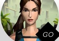 Read review for Lara Croft Go - Nintendo 3DS Wii U Gaming