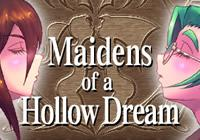 Read review for Maidens of a Hollow Dream - Nintendo 3DS Wii U Gaming