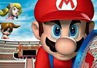 Read review for Mario Power Tennis - Nintendo 3DS Wii U Gaming