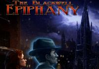 Read review for Blackwell Epiphany - Nintendo 3DS Wii U Gaming