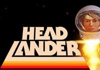 Read review for Headlander - Nintendo 3DS Wii U Gaming