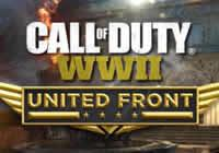 Review for Call of Duty: WWII - United Front: DLC Pack 3 on PlayStation 4