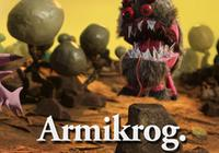 Read review for Armikrog - Nintendo 3DS Wii U Gaming