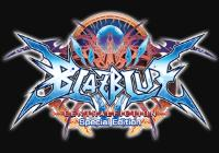 Review for BlazBlue: Central Fiction Special Edition on Nintendo Switch