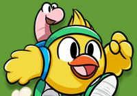 Read review for Chicken Wiggle - Nintendo 3DS Wii U Gaming