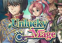 Review for Unlucky Mage on Nintendo 3DS