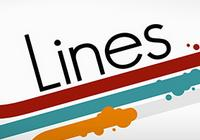 Read review for Lines - Nintendo 3DS Wii U Gaming