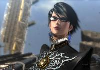 Read preview for Bayonetta 2 (Hands-On) - Nintendo 3DS Wii U Gaming